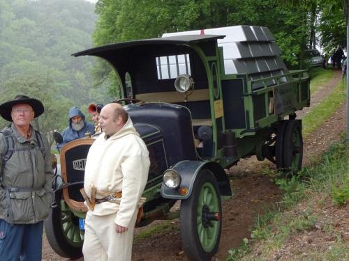 Bergwerksgruppe Carolinengrube Sexau e.V