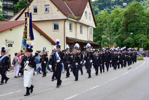 Knappenverein Peißenberg