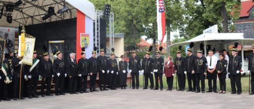Bergmannsverein Glückauf Bleicherode e.V
